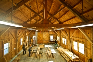 Brunswick_Timber_Frames_045